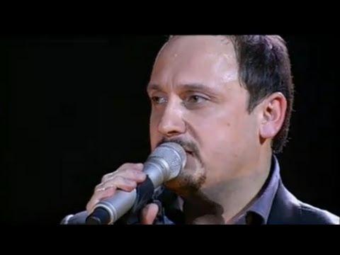 Стас Михайлов - Героям России (Небеса Official video StasMihailov)