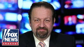 Gorka: Trump measures his staff by their results