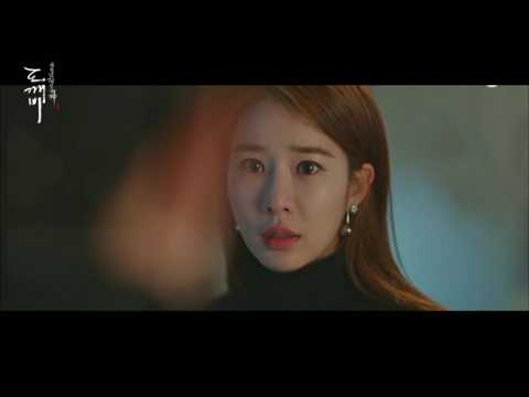 [FMV] 에일리 - 첫눈처럼 너에게 가겠다(도깨비 OST Part 9)