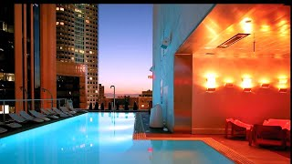 10 Best Hotels you MUST STAY in Hollywood, United States   2019