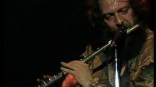 Jethro Tull • Locomotive Breath