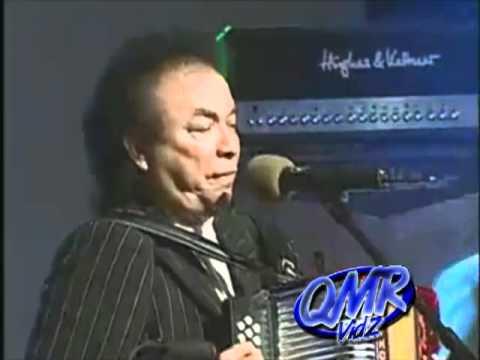 Anciento Molina - Campanero (Ralphy Ralph Remix)(QMRVIDZ GKUTZ 32VIDINTRO)