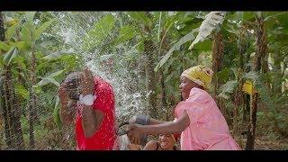 Bikyuuka-eachamps rwanda