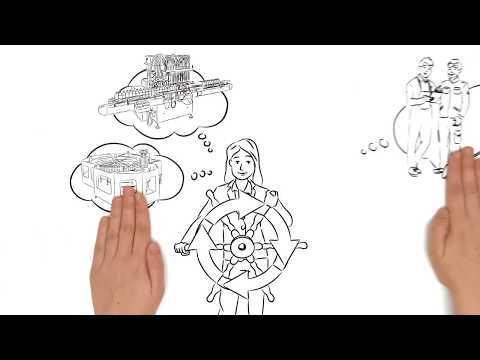 Zarządzanie projektami w systemie ERP