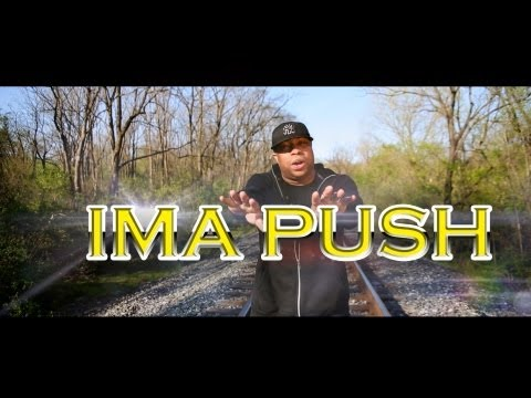 "Superstorms, tornadoes & wildfires? IT'S TIME WE FIGHT BACK. Here's the new green summer anthem. Green For All is proud to release a new music video, ""Ima Push"" by hip-hop artist Gallo, the winner of our 2013 Dream Reborn Song Competition."