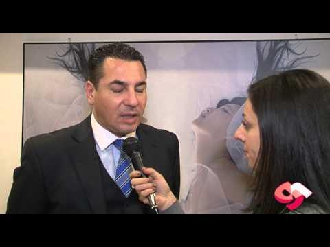 Massimiliano Orlandini, Comitato presidenza AS.TRO