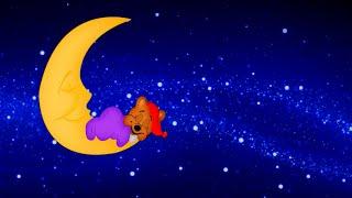1 час Колыбельная Волшебная музыка  для Малышей: 1 hour Lullaby  Magical music for Toddlers: