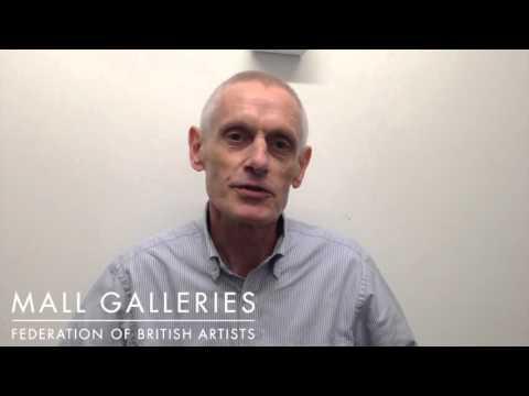 Robert Cunnew - Green Lea