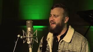 SLANDER & Said the Sky - Potions ft. JT Roach (Acoustic)