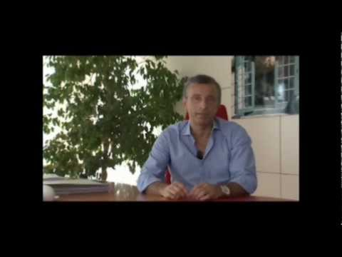ASP Italia a Cloud Company