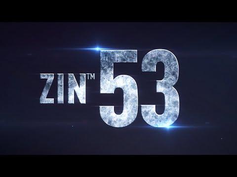 ZIN 53 Sneak Peek