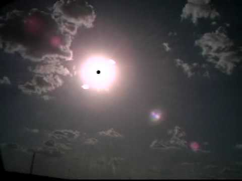Black Hole Real Life - Pics about space