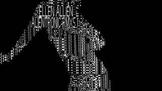 ellen-allien-electronic-joy-regal-xtc-remix.jpg