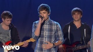 One Direction - One Thing (VEVO LIFT)
