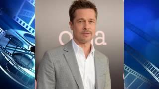 Brad Pitt to Jennifer Aniston : I Still Love You! | Celebrity News | Celebrity News
