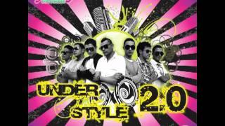 Dj Mega Y Dj Rey Mix La cumbia del pasito US 2.0