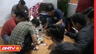 An ninh 24h | Tin tức Việt Nam 24h hôm nay | Tin nóng an ninh mới nhất ngày 20/03/2019 | ANTV