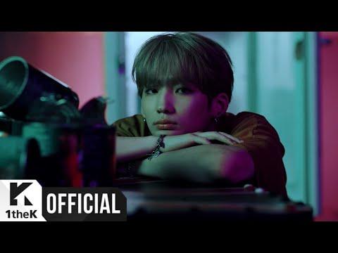 [MV] TRCNG _ MISSING