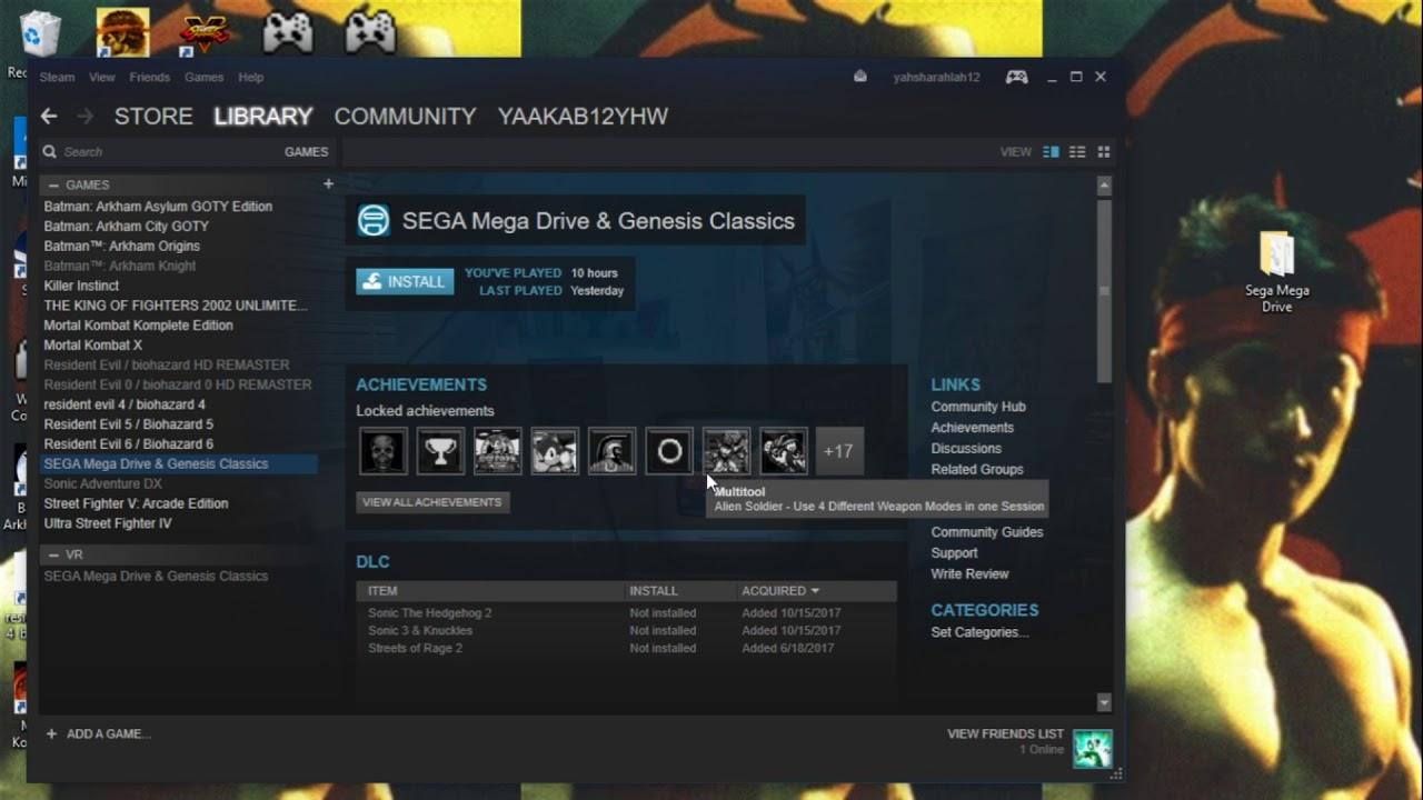 Total War Warhammer Launcher
