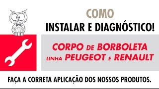 https://www.mte-thomson.com.br/dicas/como-instalar-corpo-de-borboleta-linhas-peugeot-e-renault