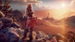 TOP 60 MOST REALISTIC GRAPHICS UPCOMING GAMES of 2021-2022 (PS4, PS5, XBOX ONE, XBOX, PC) 4K 60 FPS