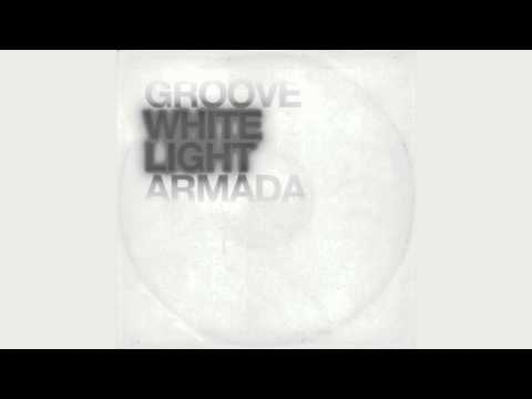 Groove Armada - History (Love Mix) [White Light-2010]