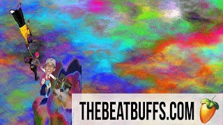 Lil Uzi Vert - The Perfect Luv Tape Tutorial