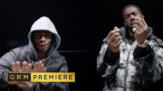 Russ Millions x Tion Wayne - Body [Music Video] | GRM Daily