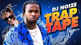 🌊 Trap Tape #33 | New Hip Hop Rap Songs July 2020 | Street Soundcloud Mumble Rap | DJ Noize Mix