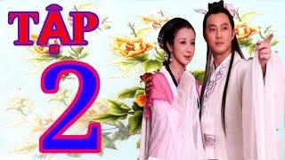 Mẫu Đơn Đình Tập 2 - Phim Mau Don Dinh Tap 2