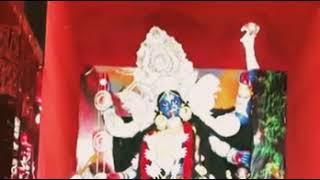 Naba Jubak Sangha – Fatakesto Kali Puja 2020
