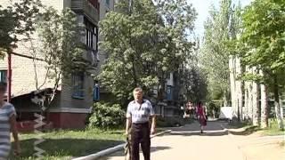 ДНР отвергает причастность