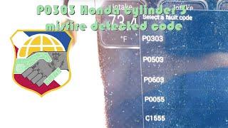 code p2413 sound cloud - SoundMixed