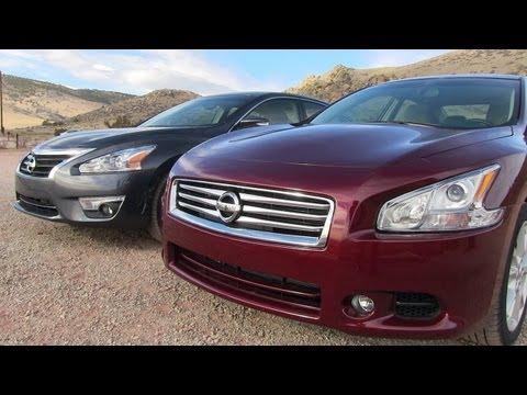 Honda accord v 6 2015 0 60 autos post for Chevy malibu vs honda accord