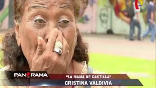 """Conozca la historia de la matriarca de """"los malditos de Castilla"""""""