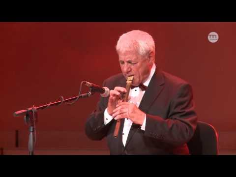 Jivan Gasparyan - They Took My Love Away (Live in Concert from 65 Years on Stage - 2011)