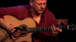 Tony McManus - Piebroch