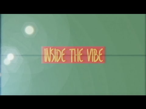 Inside The Vibe Episode 10: On tour in Toledo, Lansing, Ann Arbor, Cleveland, fan love and MORE!!!