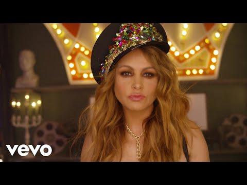 Paulina Rubio - Ya No Me Engañas