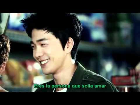 HuH Gak - Hello Sub Español MV