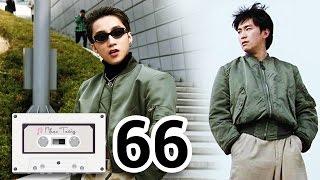 Sơn Tùng Nhái Cả... Châu Tinh Trì?? | Nhạc Trắng 66