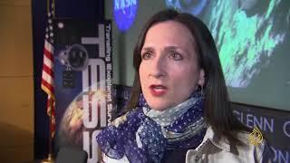 هل تنجح ناسا في الكشف عن كواكب صالحة للحياة؟     -