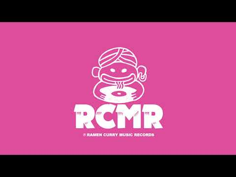 ゲスト:浜崎シトーン~他人の力を借りるの回  【第49回】RCM Radio