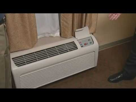 bosch air conditioner manual