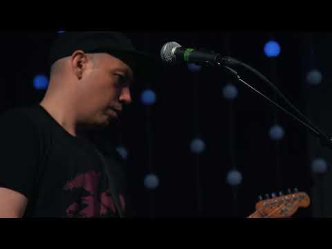 Mogwai - Every Country's Sun (Live on KEXP)