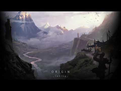 TheFatRat - Origin (DOTA 2 Music Pack)