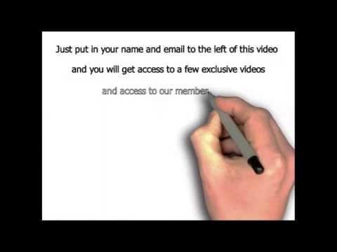 Chiropractic Websites | Chiropractic SEO