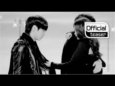 NU'EST(뉴이스트) _ HELLO(여보세요)(Teaser)