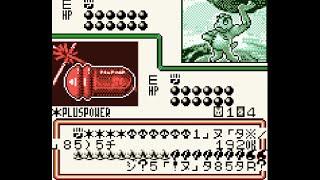Pokemon TCG - Glitching And Hacking