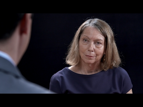 Former New York Times Executive Editor Jill Abramson sits down with GLG's Head of Research for NAFS, Eric Jaffe, to discuss the role of the press in a democratic society and how she weighed the consequences of printing stories with global and national security implications.
